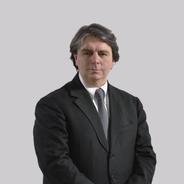 Marco Brocca