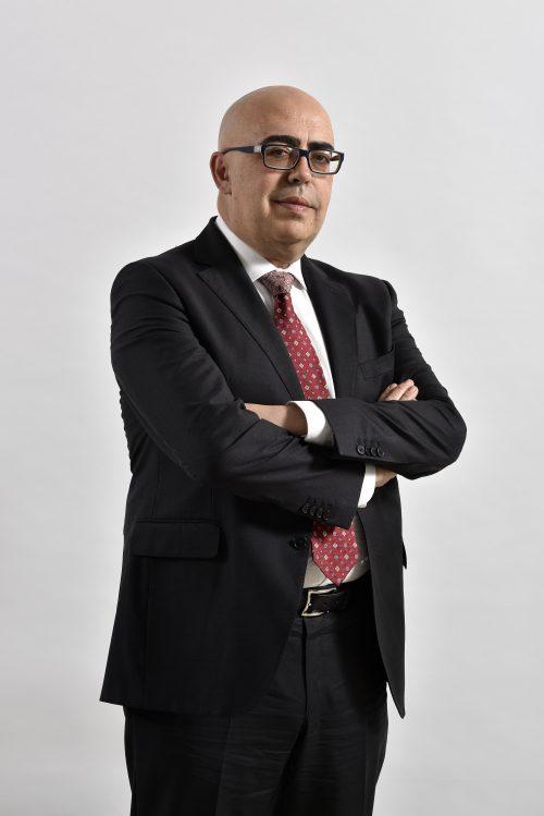 Antonio Maletta