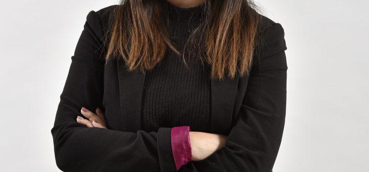 Camilla Vivace