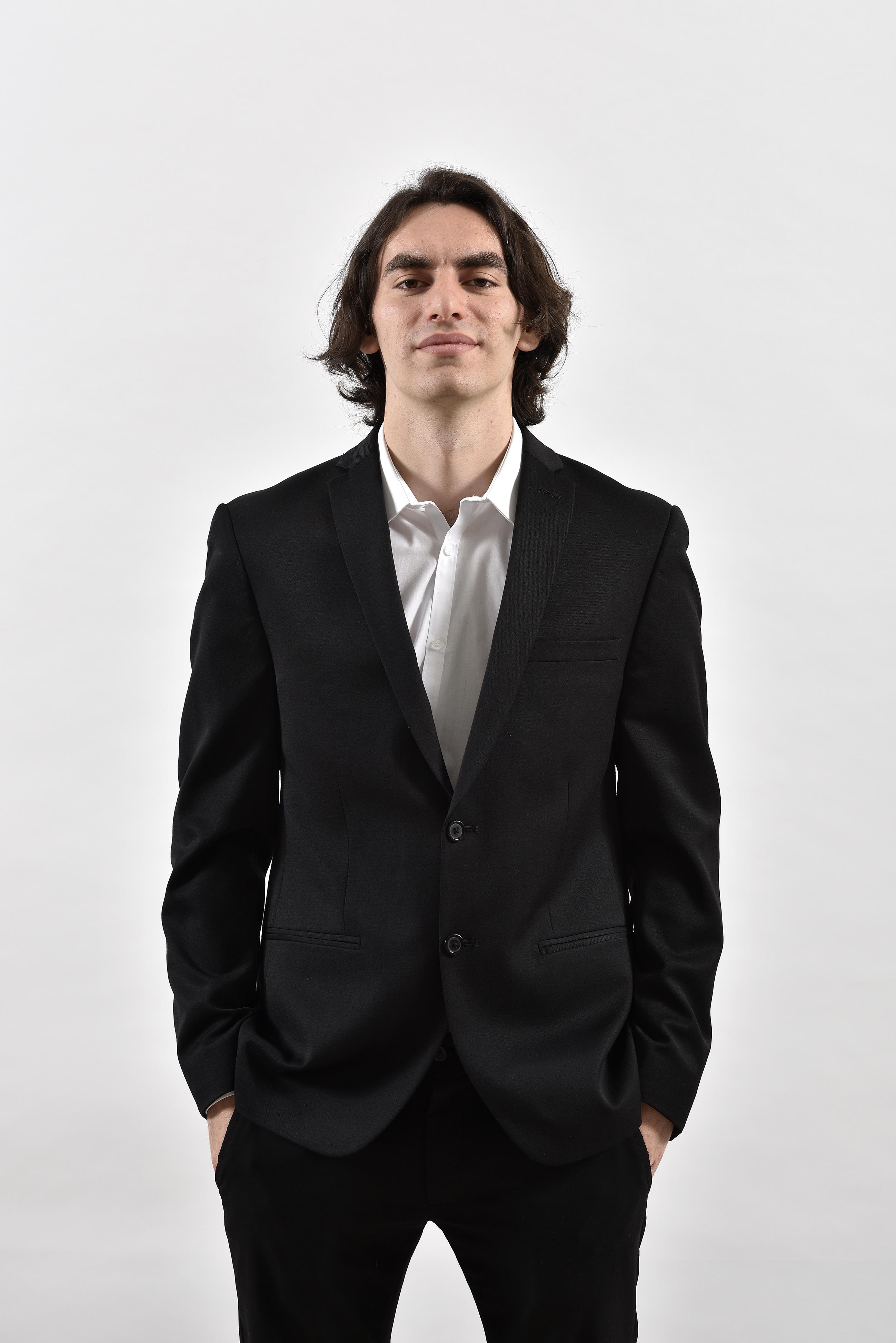 Giovanni Brocca